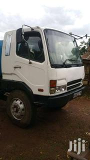Mitsubishi FM515 Diesel | Trucks & Trailers for sale in Kisumu, South West Kisumu