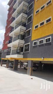 Unique 3bdr Apartment Near TRM Mall . To Let | Houses & Apartments For Rent for sale in Nairobi, Roysambu