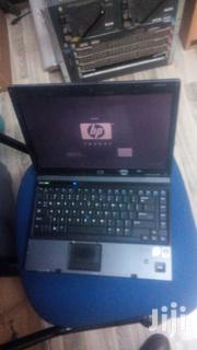 Hp Duo Core,2gb,250gb | Laptops & Computers for sale in Nairobi, Nairobi Central