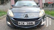 Mazda Axela 2011 Gray | Cars for sale in Nairobi, Ngara
