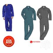 Safety Overalls\Coveralls | Safety Equipment for sale in Nairobi, Nairobi Central