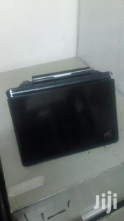 Mini Laptop E Machine,2gb,160gb\ | Laptops & Computers for sale in Nairobi, Nairobi Central