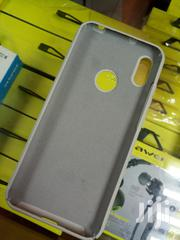 Dotted Quality Silicone Case | Accessories for Mobile Phones & Tablets for sale in Nairobi, Nairobi Central