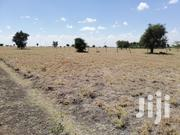 50 By 100 Plot In Kitengela For Sale | Land & Plots For Sale for sale in Kajiado, Kitengela
