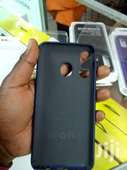 Plain Silicone Back Case | Accessories for Mobile Phones & Tablets for sale in Nairobi, Nairobi Central
