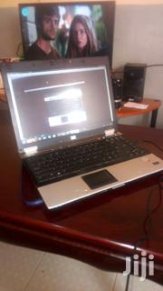 HP Elitebook 6930p | Laptops & Computers for sale in Murang'a, Township G