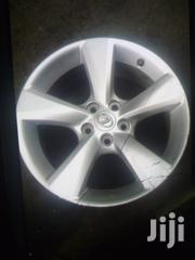Mark X Sports Rims Size 18set | Vehicle Parts & Accessories for sale in Nairobi, Nairobi Central