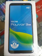 New Tecno Pouvoir 3 Air 16 GB | Mobile Phones for sale in Nairobi, Nairobi Central