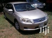 SELF-DRIVE Cars For Hire | Automotive Services for sale in Nairobi, Kilimani