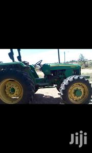 John Deere Tractor | Farm Machinery & Equipment for sale in Nairobi, Parklands/Highridge
