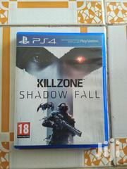 Kill Zone Shadow Fall, UFC 2 | Video Games for sale in Nairobi, Kawangware