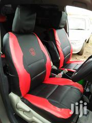 Clean Car Seat Covers | Vehicle Parts & Accessories for sale in Nairobi, Riruta