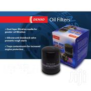 Oil Filters Cool Gear Denso | Vehicle Parts & Accessories for sale in Nairobi, Nairobi South