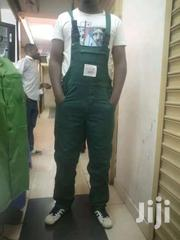 Army Green Dungaree | Clothing for sale in Nairobi, Nairobi Central