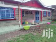 House To Let One Bedroom Executive With Tyles | Houses & Apartments For Rent for sale in Narok, Narok Town