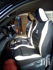Kahawa Car Seat Covers | Vehicle Parts & Accessories for sale in Nairobi, Kahawa West