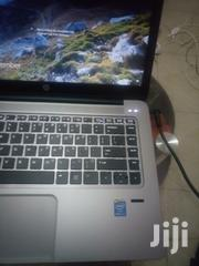 Very Smart Hp Folio 1040 | Laptops & Computers for sale in Nairobi, Kahawa