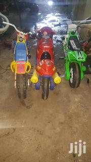 Ex Uk Toy Motorbike | Babies & Kids Accessories for sale in Nairobi, Kariobangi North