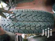 235/70R16 Petromax Tyre   Vehicle Parts & Accessories for sale in Nairobi, Nairobi Central