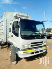 Isuzu Fvz Local | Trucks & Trailers for sale in Nairobi, Nairobi Central