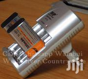 New MP-709 Charger For AA AAA 2A 3A 9V 6F22 NI-MH NI-CD Batteries | Accessories for Mobile Phones & Tablets for sale in Nairobi, Kilimani