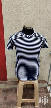 Latest Designer Teez T Shirts | Clothing for sale in Nairobi, Nairobi Central