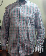 Men Casual Shirts | Clothing for sale in Kiambu, Juja