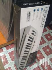 Studio Usb Mid Keyboard | Musical Instruments for sale in Nairobi, Nairobi Central