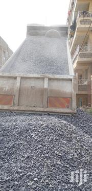 Good Quality Ballast | Building Materials for sale in Nairobi, Zimmerman