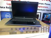 HP Probook 440 G5 14 Inches 1Tb Hdd Core I7 8Gb Ram | Laptops & Computers for sale in Nairobi, Nairobi Central