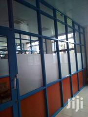 Office Partition | Doors for sale in Nairobi, Nairobi Central