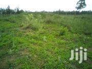 2 Plot For Sale | Land & Plots For Sale for sale in Uasin Gishu, Racecourse