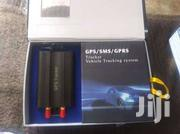 Anti-theft Car Track/ Gps Tracker Device | Vehicle Parts & Accessories for sale in Nairobi, Dandora Area III
