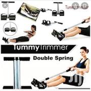 4 Piece Tummy Trimmer | Sports Equipment for sale in Nairobi, Nairobi Central