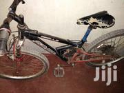 Bicycle Good Condition | Sports Equipment for sale in Mombasa, Tudor