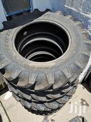 Tyre All Tpyer If Tractors 13.6.28 | Vehicle Parts & Accessories for sale in Machakos, Athi River