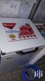 New Deep Freezer | Store Equipment for sale in Nairobi, Nairobi Central