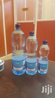 Glamour Pure Drinking Water Delivery On Your Shop/ Doorstep | Meals & Drinks for sale in Nairobi, Nairobi West