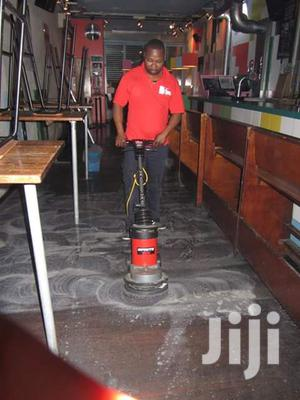 Office Carpet Cleaning, Sofa Set And General Cleaning Services