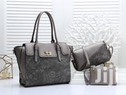 3 In 1 Leather Handbags | Bags for sale in Nairobi, Nairobi Central