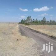 Shamba For Sale | Land & Plots For Sale for sale in Machakos, Kathiani Central