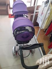 Double Twin Straller | Prams & Strollers for sale in Mombasa, Bamburi
