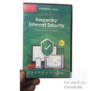 2019 Kaspersky 3 1 Users Free Internet Security Valid For 365 Days | Software for sale in Nairobi, Nairobi Central