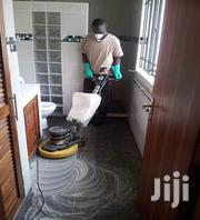 Office Carpet, Sofa Set And General Cleaning Services | Cleaning Services for sale in Nakuru, Bahati