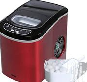 Ice Cube Maker Machines | Kitchen Appliances for sale in Nairobi, Nairobi Central