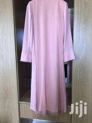 Abaya Colour Pink Size:40 | Clothing for sale in Mombasa, Bamburi