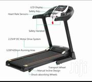 New Home Treadmill | Sports Equipment for sale in Nairobi, Nairobi Central