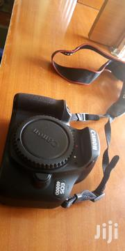 Canon 4000d | Cameras, Video Cameras & Accessories for sale in Nairobi, Kasarani