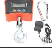 New Hook Weighing Scales | Manufacturing Equipment for sale in Nairobi, Nairobi Central