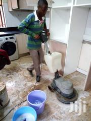 Affordable Carprt , Office And Sofa Set Cleaning Services | Cleaning Services for sale in Uasin Gishu, Simat/Kapseret